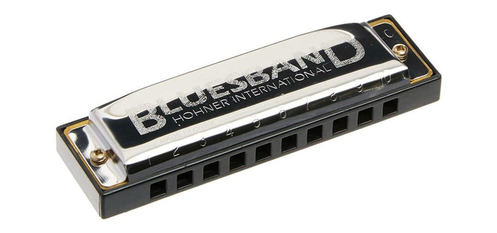 Which Harmonica To Buy The Best Worst Harmonicas